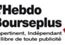 Hebdo Bourse Plus -Interview Christian Person: «Les élites politiques qui nous dirigent s'accommodent de cette augmentation du nombre des demandeurs d'emploi»