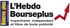 bourse-logo-hebdo-bourse-plus