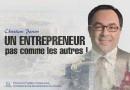 Christian Person, un entrepreneur pas comme les autres !
