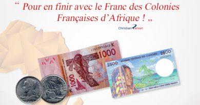 pour-en-finir-avec-le-franc-des-colonies-francaises