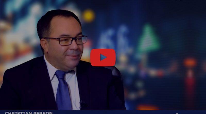 tvfinance